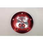 【MISUMI ENGINIEERING】正時外蓋 (Route 66) - 「Webike-摩托百貨」