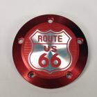 【MISUMI ENGINIEERING】正時外蓋 (Route 66)
