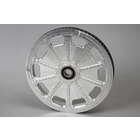 【MISUMI ENGINIEERING】07- XL輪轂減震器皮帶輪 68齒