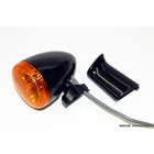 【MISUMI ENGINIEERING】XL883N・1200N用 前方向燈支架