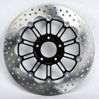 【MISUMI ENGINIEERING】320mm 煞車碟盤 (72孔 W10 煞車碟盤)