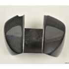 【MISUMI ENGINIEERING】碳纖維膝蓋防滑板支架&防燙蓋