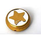 【MISUMI ENGINIEERING】油杯開關旋鈕外蓋 (STAR STAR KIDS)