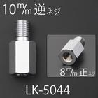 【LUKE】後視鏡轉接頭 20mm墊片