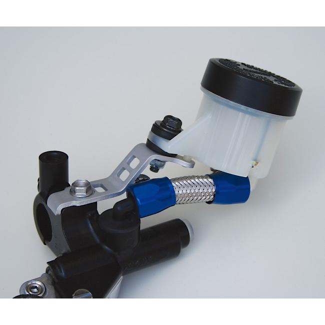 【CF POSH】前主缸用 油壺軟管套件 - 「Webike-摩托百貨」