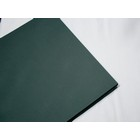 CF POSH Non - skid sheet sponge
