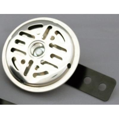 圓型喇叭 (TYPE 320S)