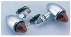 【CF POSH】Neo Chopper 方向燈 - 「Webike-摩托百貨」