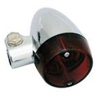 【CF POSH】N Bullet 方向燈套件 (4pcs/1組)
