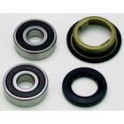 【CF POSH】輪轂軸承修理包套件