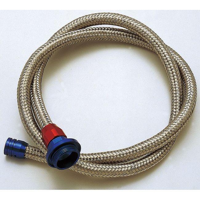 不銹鋼通氣軟管套件