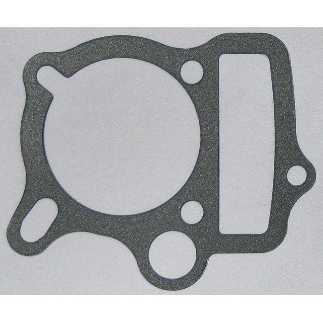 橡膠塗層 金屬汽缸下墊片