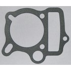 【CF POSH】橡膠塗層 金屬汽缸下墊片