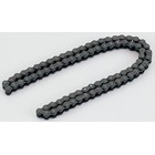 CF POSH Racing cam chain