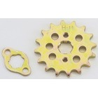 CF POSH Front Sprocket