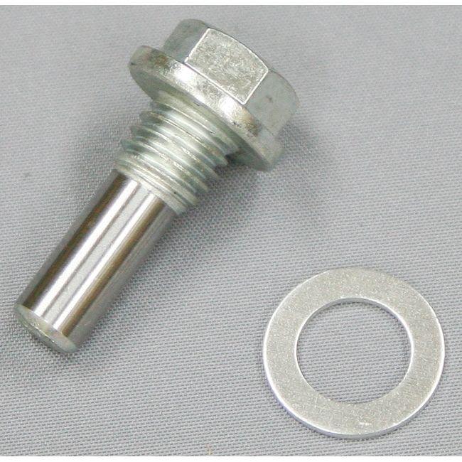 【CF POSH】正時鏈條惰輪固定銷螺絲 (附墊片) - 「Webike-摩托百貨」