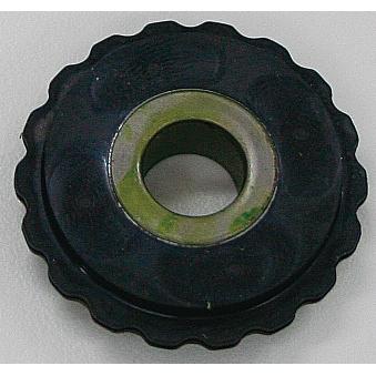 正時鏈條張力器惰輪