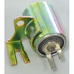 Hitachi Type 白金組用 電容器