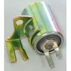 【CF POSH】Hitachi Type 白金組用 電容器