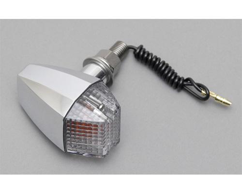 螺絲固定型方向燈套件 (4pcs) Prism 方向燈組