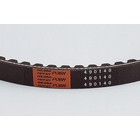 CF POSH Racing Pulley Belt