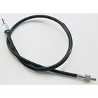 CF POSH Speedometer Cable