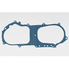 CF POSH Pulley Cover Gasket