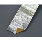 【CF POSH】斷熱、保護鋁合金玻璃纖維膠帶