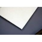 【CF POSH】長繊維消音玻璃棉
