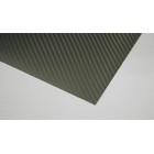 【CF POSH】碳纖維3D轉印貼