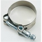 【CF POSH】不銹鋼排氣管束環 - 「Webike-摩托百貨」