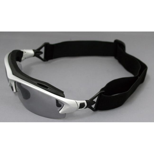 【CF POSH】騎士眼鏡 SA1229 - 「Webike-摩托百貨」