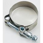 【CF POSH】不銹鋼排氣管束環