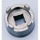 CF POSH Clutch Lock Nut Wrench