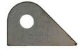 焊接型固定板