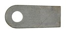 焊接型固定板 (Type IV)