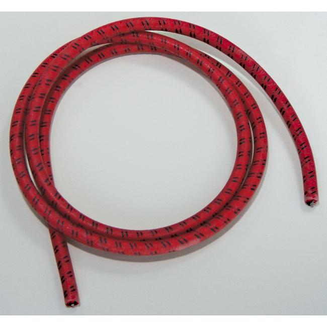棉線編織高壓線