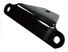 33・35.4mm 前叉用  頭燈底部安裝支架