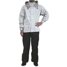 MOTOFIELD Rainsuit