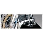 【ACTIVE】17吋輪框對應速度錶齒輪&前土除固定襯套組