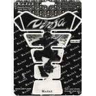 【ODAX】Keiti 油箱貼片