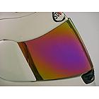 【SUOMY】Iridium安全帽鏡面鏡片