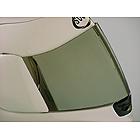 【SUOMY】安全帽鏡面鏡片(鏡面鍍膜)