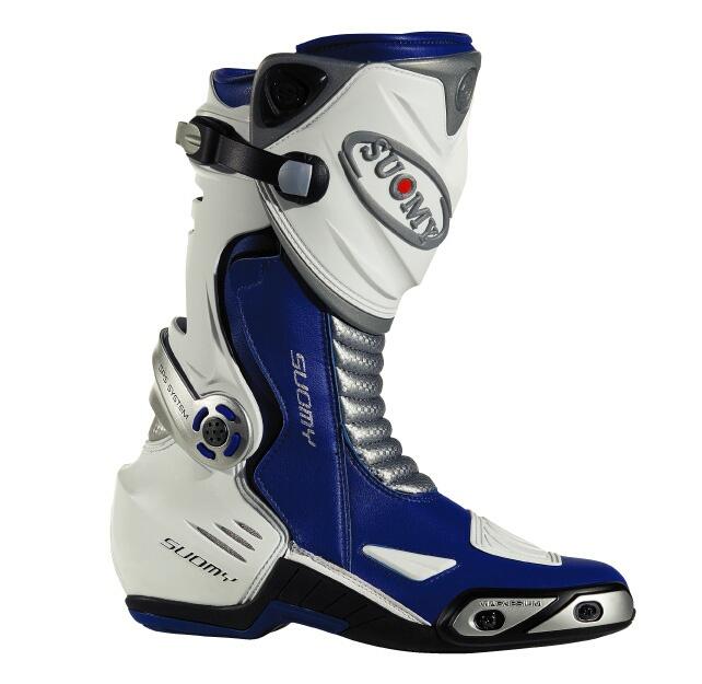 Extreme越野車靴