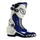【SUOMY】Extreme越野車靴