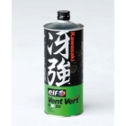 KAWASAKIカワサキ/カワサキエルフ・Vent Vert(ヴァン・ヴェール)・冴強 4サイクルエンジンオイル