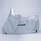 KAWASAKI:カワサキ/スーパーバイクドレス