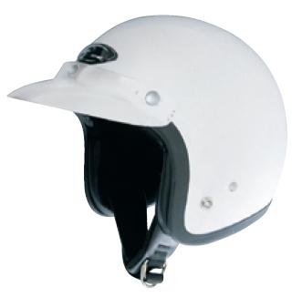 FUJI-300J安全帽