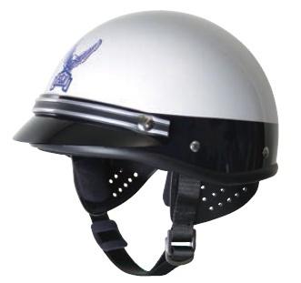 FUJI-300C安全帽
