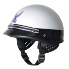 【KOMINE】FUJI-300C安全帽